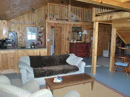 beautiful lakefront cabin with private homeaway middleton
