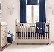best 25 boy nursery bedding ideas on pinterest baby boy bedding