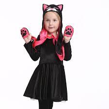 Wild Cat Halloween Costume Images Cat Halloween Costumes Kids 38 Animal Costume