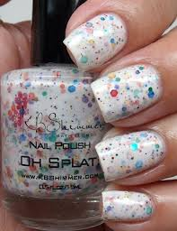 186 best nail it images on pinterest make up enamels and hairstyles