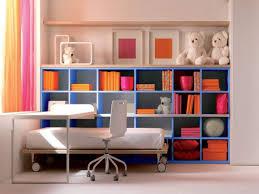 kids bedroom bookshelf ideas newhomesandrews com simple bookshelf ideas for kids bedroom with pink yellow curtain