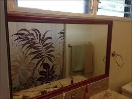 mesmerizing 50 kitchen cabinets hawaii design inspiration of