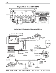 msd ignition wiring diagrams brianesser com