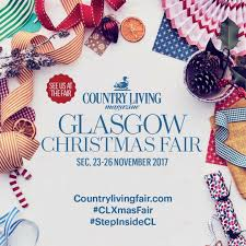 country living christmas craft fair secc best 25 country living