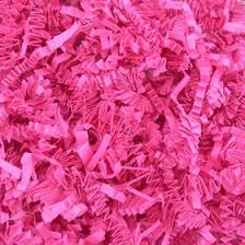 decorative shred shredded packaging shredded paper shredded tissue uk
