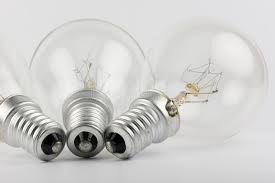 what to do with old light bulbs collection of old light bulbs stock image image of light done