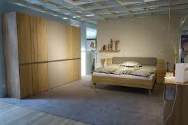 loddenkemper schlafzimmer möbel weirauch oldenburg abverkauf marken sale schlafzimmer