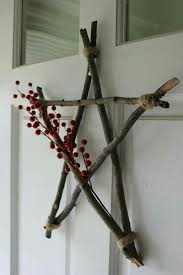 Wiccan Home Decor Best 25 Wiccan Decor Ideas Only On Pinterest Pagan Decor Witch