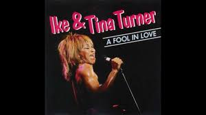 A Fool In Love   a fool in love marcia ball chuck phillips youtube