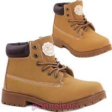 s boots with laces s shoes booties velour lace up shoes unisex boots laces