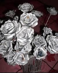 cara membuat origami bunga yang indah 14 cara membuat hiasan dinding dari kertas mudah dan sederhana