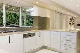 Kitchen Design Sydney Kitchen Wardrobe And Bathroom Renovation Castle Hill Nsw