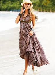 summer maxi dresses summer maxi dresses sundresses styles ideas