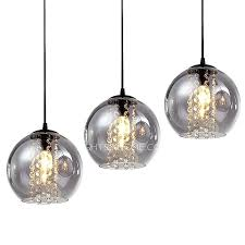 Replacement Glass Shades For Pendant Lights Replacement Glass Globes For Pendant Lights Ricardoigeacom Glass