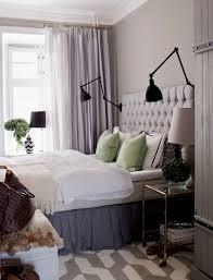 bedroom wall sconces webbkyrkan com webbkyrkan com