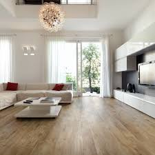 Country Oak Laminate Flooring Kaindl Laminate Flooring