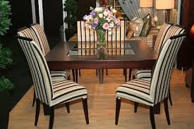 High Back Brown Leather Dining Chairs Other High Back Dining Room Chair Leather High Back Dining Room