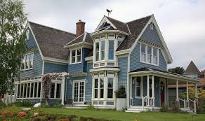 types of victorian houses christmas ideas free home designs photos