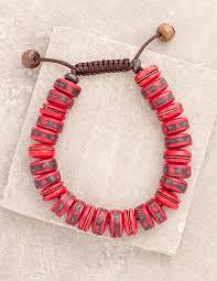 bracelet red images Tibet healing bracelets free shipping jpeg
