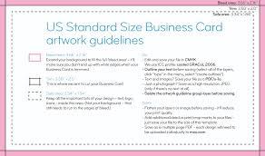 Business Card Template Online Business Card Template Size Business Letter Template