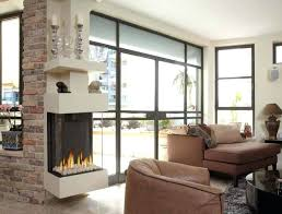 fireplace with boarding living room contemporary shelves above warming shelf crossword roo