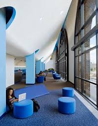 Interior Design University by 137 Best Library Media Design Images On Pinterest Library Ideas