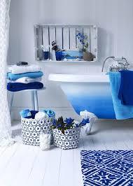 the 25 best blue mediterranean style bathrooms ideas on pinterest