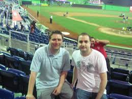 lexus club infield texas rangers arlington archives ballpark nerd