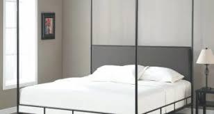 bed frame jenny lind queen bed frame jenny lind bed frame value