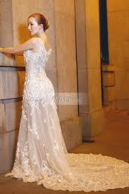 tbdress blog how to select wedding dresses