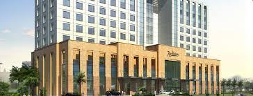 hotel in coimbatore near codissia radisson blu coimbatore