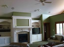 living room speakers nakicphotography