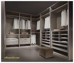 Mirror Armoire Wardrobe Dresser Best Of Armoire Dresser With Mirror Armoire Dresser With