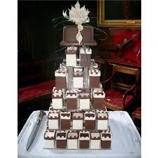 Wedding Cake Near Me Amazing Wedding Cake Bakers Near Me Wedding Cake Wedding Cake