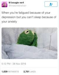 Depression Meme - 12 depression memes that are actually funny