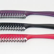 tooth comb wide tooth professional comb lice knowing you