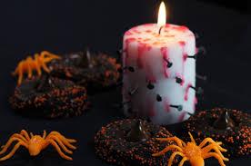 spirit halloween gainesville fl halloween archives flavorful journeys