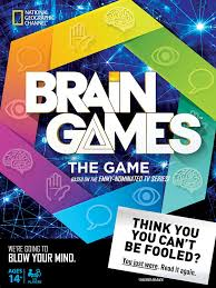 how do i know if something will be on black friday sale on amazon amazon com brain games the game based on the emmy nominated
