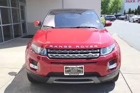 lexus of bellevue vip car wash hours certified pre owned 2015 land rover range rover evoque pure plus
