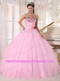 quinceanera pink dresses pink quinceanera dresses cheap quinceanera gowns in pink
