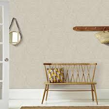 twist taupe and wallpaper graham u0026 brown
