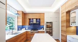 zebra wood kitchen cabinets zebrawood alta vista kitchen christopher simmonds architect 53