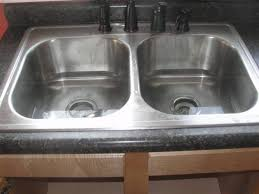 Kitchen Kitchen Sink Wont Drain Beautiful On Kitchen For Sink Wont - Kitchen sink backed up