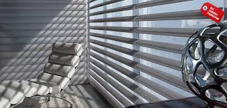 Condos  Lofts Blinds Window Coverings Shades and Drapes Gallery