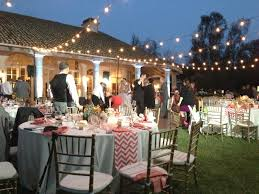 santa fe wedding venues http venuelust post how to turn a house into an event or