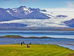 101 hotel u0026 reykjavik golf reykjanes west iceland reykjavik
