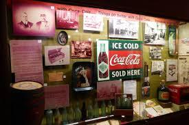 siege coca cola from windows to coca cola nostalgia variety in vicksburg