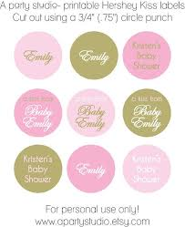 257 best candy kisses all dressed up images on pinterest paper