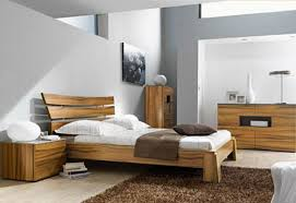 Bedroom Interior Design Ideas Tips And  Examples - Interior design of a bedroom
