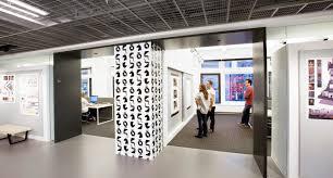 home interior design schools coolest interior design schools in ny with home design furniture